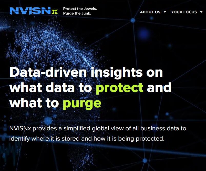www.Nvisnx.com